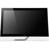 "Acer T232HLbmidz 23"" LED LCD Touchscreen Monitor - 16:9 - 5 ms UM.VT2AA.001"