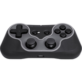 SteelSeries Free Mobile Wireless Controller 69007