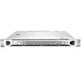 HP ProLiant DL320e G8 687520-S01 1U Rack Server - 1 x Intel Xeon E3-1220V2 3.1GHz 687520-S01