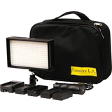 Lumiere Camera Accessory Kit - VL312LED