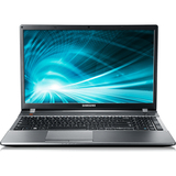 "Samsung NP550P5C 15.6"" LED Notebook - Intel Core i5 i5-3210M 2.50 GHz NP550P5C-S03CA"