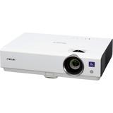 Sony VPL-DX125 LCD Projector - HDTV VPL DX125