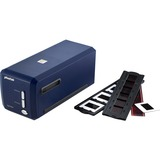 Plustek OpticFilm 8100 Film Scanner 783064365321