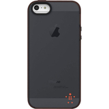 Belkin Grip Candy Sheer Case for iPhone 5 - F8W138TTC02