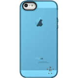 Belkin Grip Candy Sheer Case for iPhone 5 - F8W138TTC05