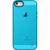 Belkin Grip Candy Sheer Case for iPhone 5 - F8W138TTC11