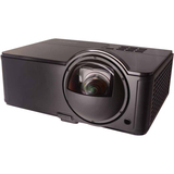 InFocus IN3926 3D Ready DLP Projector - 720p - HDTV - 16:10 IN3926