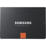 "Samsung 840 Pro MZ-7PD256 256 GB 2.5"" Internal Solid State Drive"