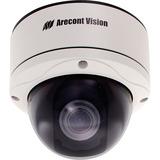Arecont Vision MegaDome AV5255AM-H Network Camera - Color AV5255AM-H