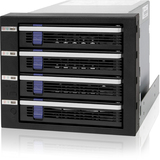 Icy Dock MB154SP-B DAS Array MB154SP-B