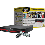 Night Owl LTE-DVR16 Digital Video Recorder - LTEDVR16