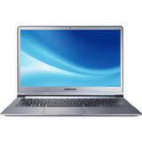 "Samsung NP900X3D-A01US 13.3"" LED Ultrabook - Intel Core i5 i5-2537M 1. - NP900X3DA01US"