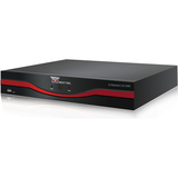 Night Owl LTE-DVR8 Digital Video Recorder