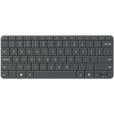Microsoft Wedge Mobile Keyboard - U6R00001