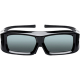 XPAND Panasonic 3D Glasses 1-Pack (X103-P2-G1) X103-P2-G1