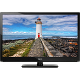 "NEC Display E323 32"" LED-LCD TV - 16:9 - HDTV E323"