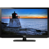 "NEC Display E423 42"" 1080p LED-LCD TV - 16:9 - HDTV 1080p E423"