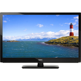 "NEC Display E553 55"" 1080p LED-LCD TV - 16:9 - HDTV 1080p - 120 Hz E553"