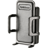 Wilson Sleek Cellular Phone Signal Booster 815226F