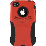 Trident Aegis Case for Apple iPhone 4/4S