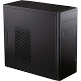 Antec System Cabinet VSK3000E