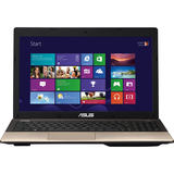 "Asus K55A-DH51-CA 15.6"" LED Notebook - Intel Core i5 i5-3210M 2.50 GHz - Black K55A-DH51-CA"