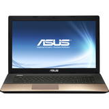 "Asus K75VJ-DH51-CA 17.3"" Notebook - Intel Core i5 2.50 GHz - Black K75VJ-DH51-CA"