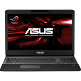 "Asus G75VW-DH71-CA 17.3"" LED Notebook - Intel Core i7 i7-3630QM 2.40 GHz - Black G75VW-DH71-CA"