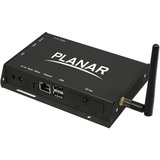 Planar ContentSmart Media Player 997-6894-00