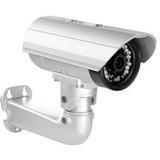 D-Link DCS-7413 Network Camera - Color DCS-7413