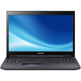 "Samsung NP700G7C 17.3"" LED Notebook - Intel Core i7 2.40 GHz NP700G7C-T01CA"