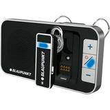 Blaupunkt BPPBTDF211 Wireless Bluetooth Car Hands-free Kit - BPPBTDF211