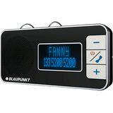 Blaupunkt BPPBTDF311 Wireless Bluetooth Car Hands-free Kit - BPPBTDF311