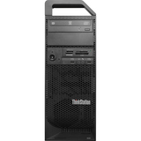 Lenovo ThinkStation S30 0606CR6 Tower Workstation - 1 x Intel Xeon E5-1620 3.6GHz 0606CR6