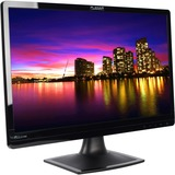"Planar PLL2210W 22"" Edge LED LCD Monitor - 16:9 - 5 ms"