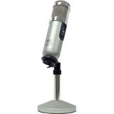 MXL Microphone STUDIO24USB