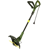 Sun Joe SharperBlade Electric Stringless Trimmer/Edger - SB601E