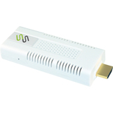 FAVI HDTV Smart Stick with Android Apps - 8GB