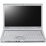 "Panasonic Toughbook CFSX2JDBZDM 12.1"" LED Notebook - Intel Core i5 i5-3320M 2.60 GHz CFSX2JDBZDM"