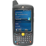 Motorola MC67 Mobile Computer MC67NA-PBABAF00300