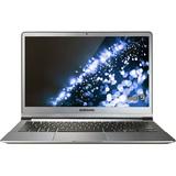 "Samsung NP900X3D 13.3"" LED Ultrabook - Intel Core i7 i7-3517U 1.90 GHz - Silver"