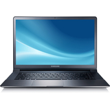 "Samsung NP900X4C 15"" LED Ultrabook - Intel Core i7 i7-3517U 1.90 GHz - NP900X4CA07US"