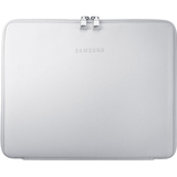 Samsung AA-BS5N11W Carrying Case (Pouch) for 11.6&quot; Tablet PC - White