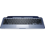 Samsung ATIV Smart PC 500T Keyboard Dock - AARD7NMKDUS