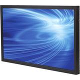 "Elo 3243L 32"" LED Open-frame LCD Touchscreen Monitor - 16:9 - 6.50 ms E589724"