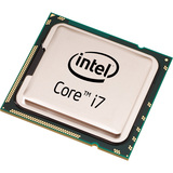 Intel Core i7 Extreme Edition i7-3970X 3.50 GHz Processor - Socket R LGA-2011 BX80619I73970X