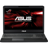 "Asus G75VW-QH71-CB 17.3"" LED Notebook - Intel Core i7 i7-3630QM 2.40 GHz - Black G75VW-QH71-CB"