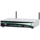 Digi TransPort WR41 Wireless Router - IEEE 802.11b/g WR41-U800-WV1-SU