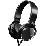 Sony Extra Bass Headphones MDRXB600B
