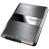 "Adata DashDrive Elite HE720 500 GB 2.5"" External Hard Drive AHE720-500GU3-CTI"